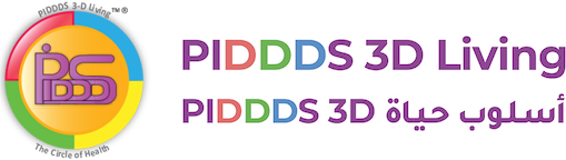 PIDDDS